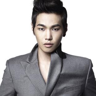Na Yoon-kwon