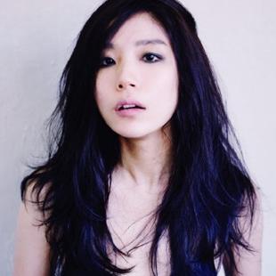 Oh Ji-eun