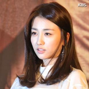 Park Ha sun