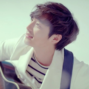 Roy Kim