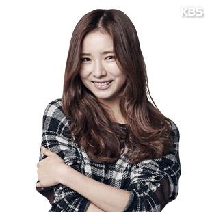 Shin Se-gyeong