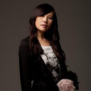 Shin Yeon-ah