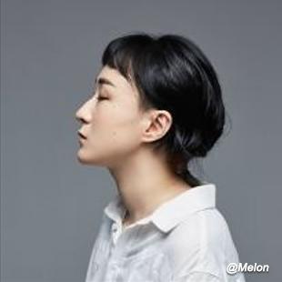 Sunwoo Jung-a (선우정아)