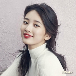Suzy (수지)