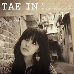 Tae In