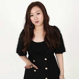 Yang Eun-sun