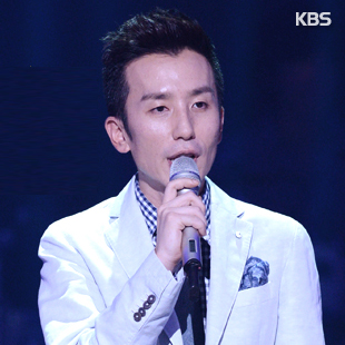 Yoo Hee-yeol (유희열)
