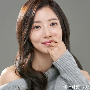 Yoon Se-A
