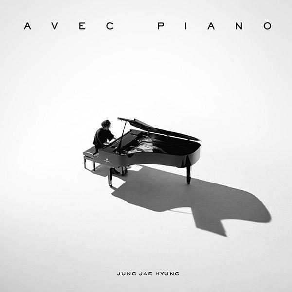 Популярные композиции пианиста Чон Чжэ Хёна