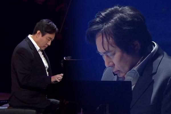 Обзор творчества пианиста Ким Гван Мина