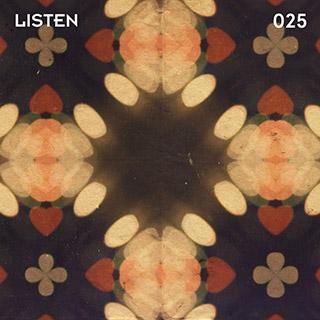 LISTEN 025 Khác (Jung-in)