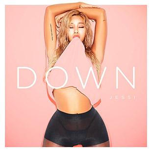 Down (Jessi)