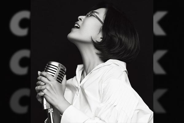 Lee Sun-hee se produira sous le titre « Climax »