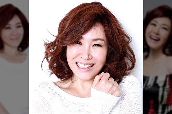 Joo Hyun-mi se produira en concert à Seongnam