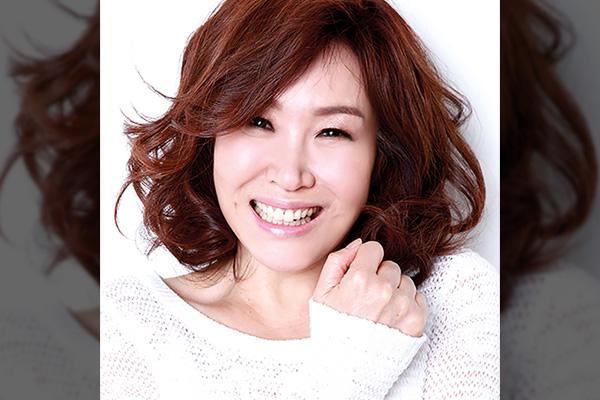 Joo Hyun-mi donnera un spectacle à Suwon