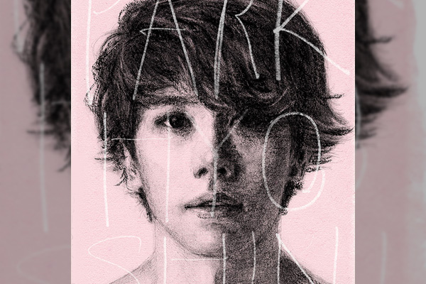 # Park Hyo-shin se produira en concert à Séoul