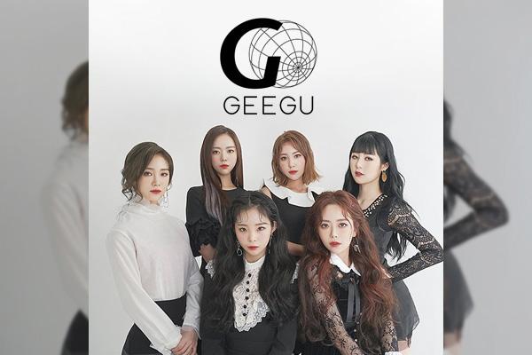 # Le girls band GeeGu organise son premier concert