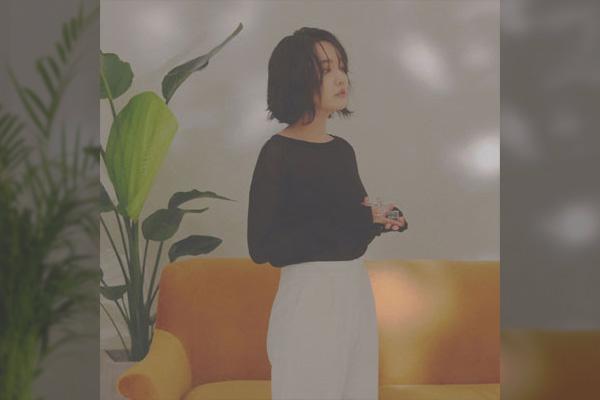 """Yoon Ha Small Theater Concert """"Yoon Ha"""""""