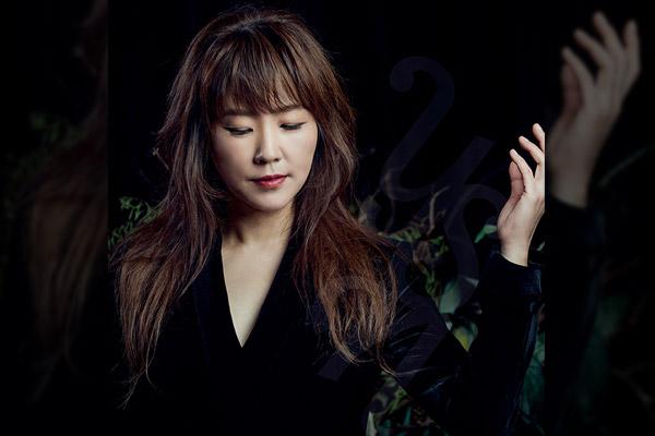 La tournée «Immersion» de Nah Youn-sun se poursuit à Busan