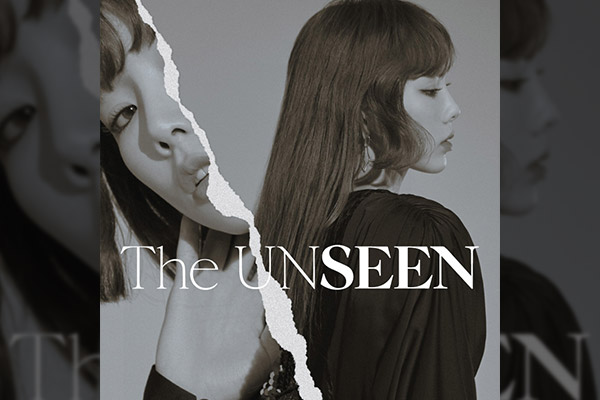 "TAEYEON Concert ""The UNSEEN"""