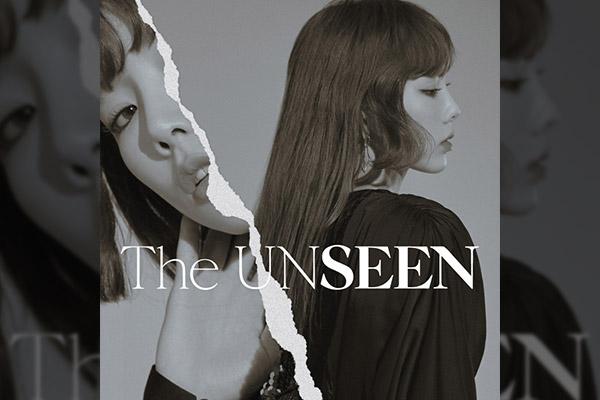 "TAEYEON Concert ""The UNSEEN"""