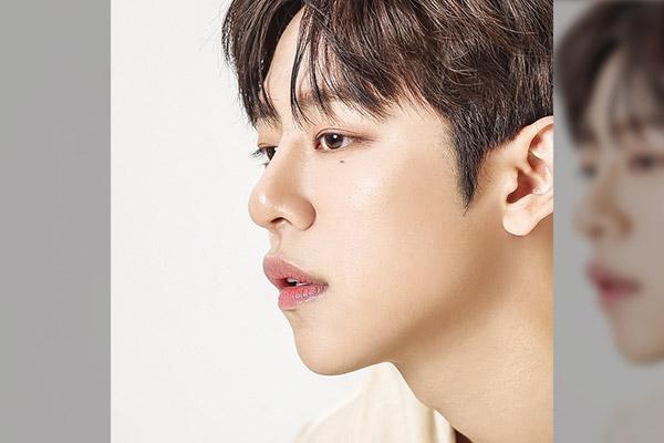"Jung Dae-hyun ""Spring Concert"""