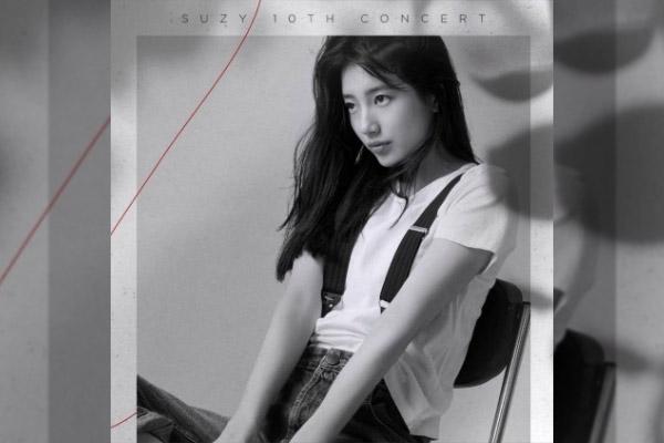 Suzy: A Tempo