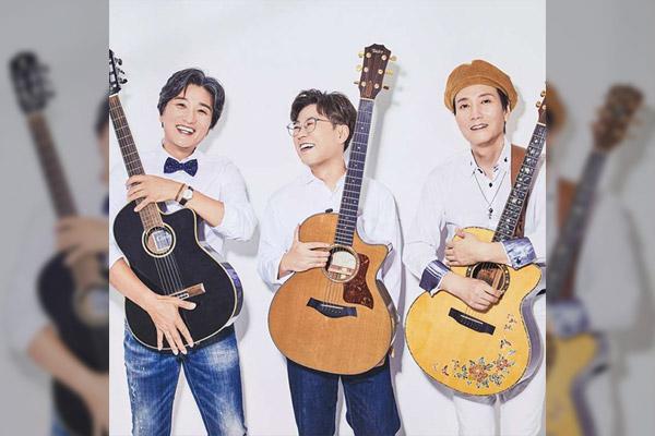 Jatanpung At Home Concert