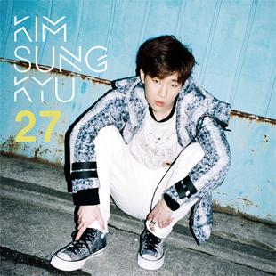 27 (Kim Sung-gyu)