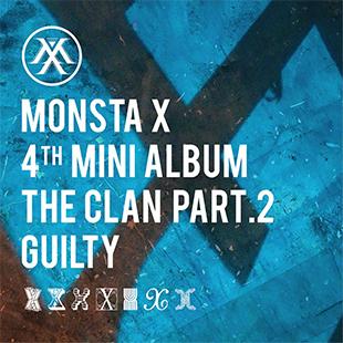 THE CLAN pt.2 (Monsta X)