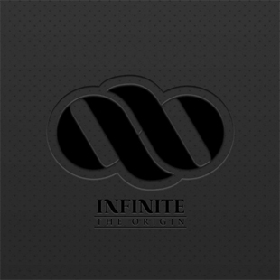 Album Instrumental Infinite