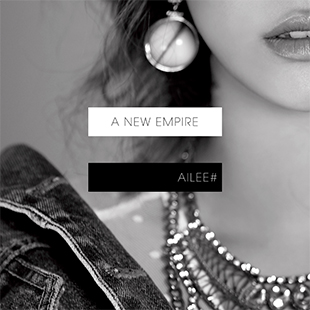 A New Empire (Ailee)