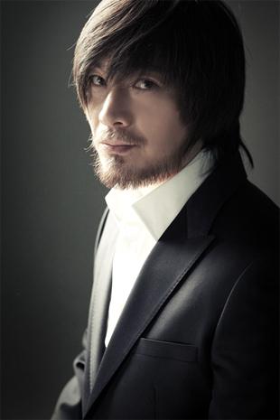 2011 Im Jae-bum Seoul Concert : Awake Again