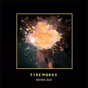 Fireworks (Geeks)