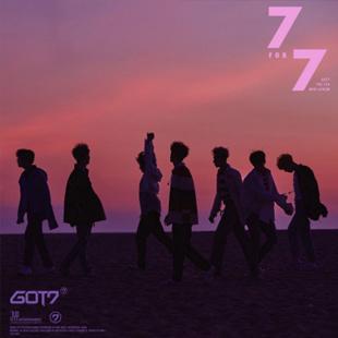 7 for 7 (GOT7)