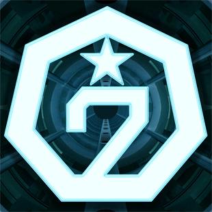 Album Lengkap Perdana GOT7