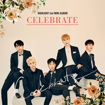 HIGHLIGHT LIVE 2017 [CELEBRATE] in SEOUL