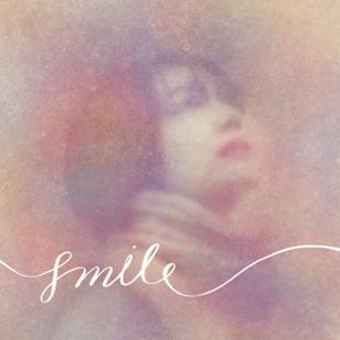 SMILE (John Park)