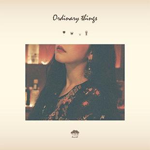 Ordinary Things (Juniel)
