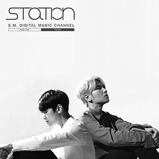 The Day (K.Will và Baek-hyun)