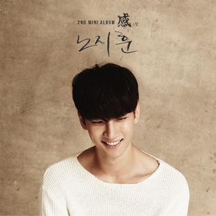 Cảm (Noh Ji-hoon)