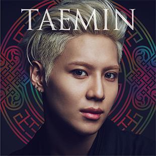 Goodbye (さよならひとり) (Tae-min)