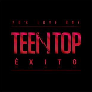 EXITO (Teen Top)