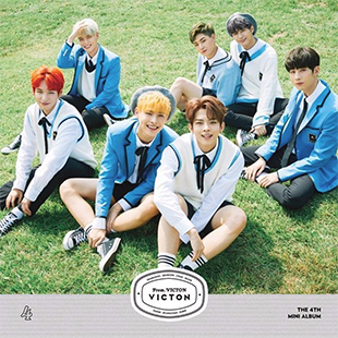 From. VICTON (VICTON)