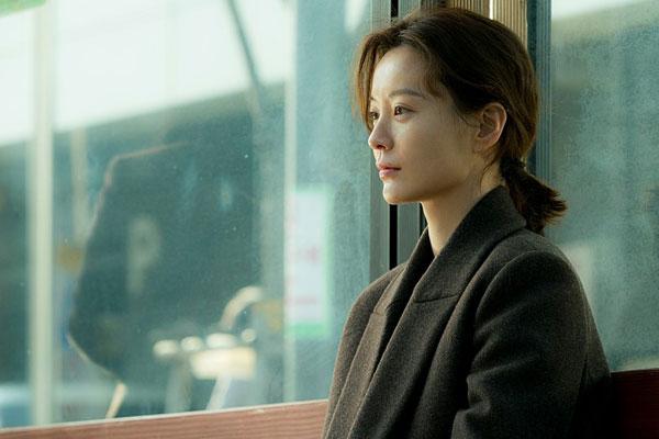 Quý Cô Kim Ji-young, sinh năm 1982 (Kim Ji-young, Born 1982)