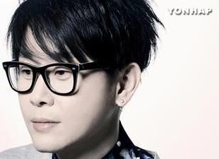Ли Сын Хван присоединился к голодовке в связи с трагедией парома