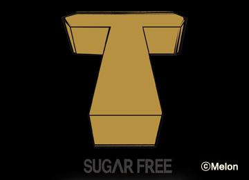 Tara强烈club风回归 新歌《Sugar Free》发散悲伤调调