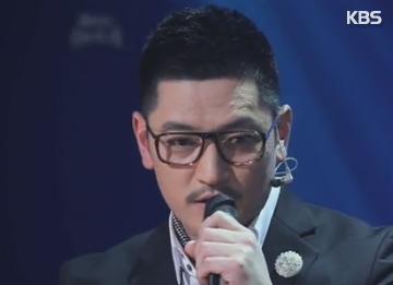 "Bobby Kim回归歌坛 直言""我也需要爱"""