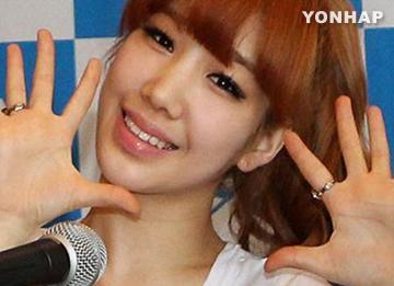 Ха Чжу Ён ушла из группы Jewelry
