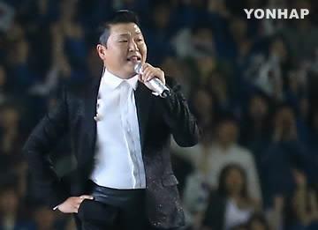 Сай второй год подряд удостоился звания «Короля концертов»